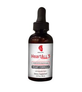 HeartAll3 by HeartLasts New-Mockup-267x300 CoQ10
