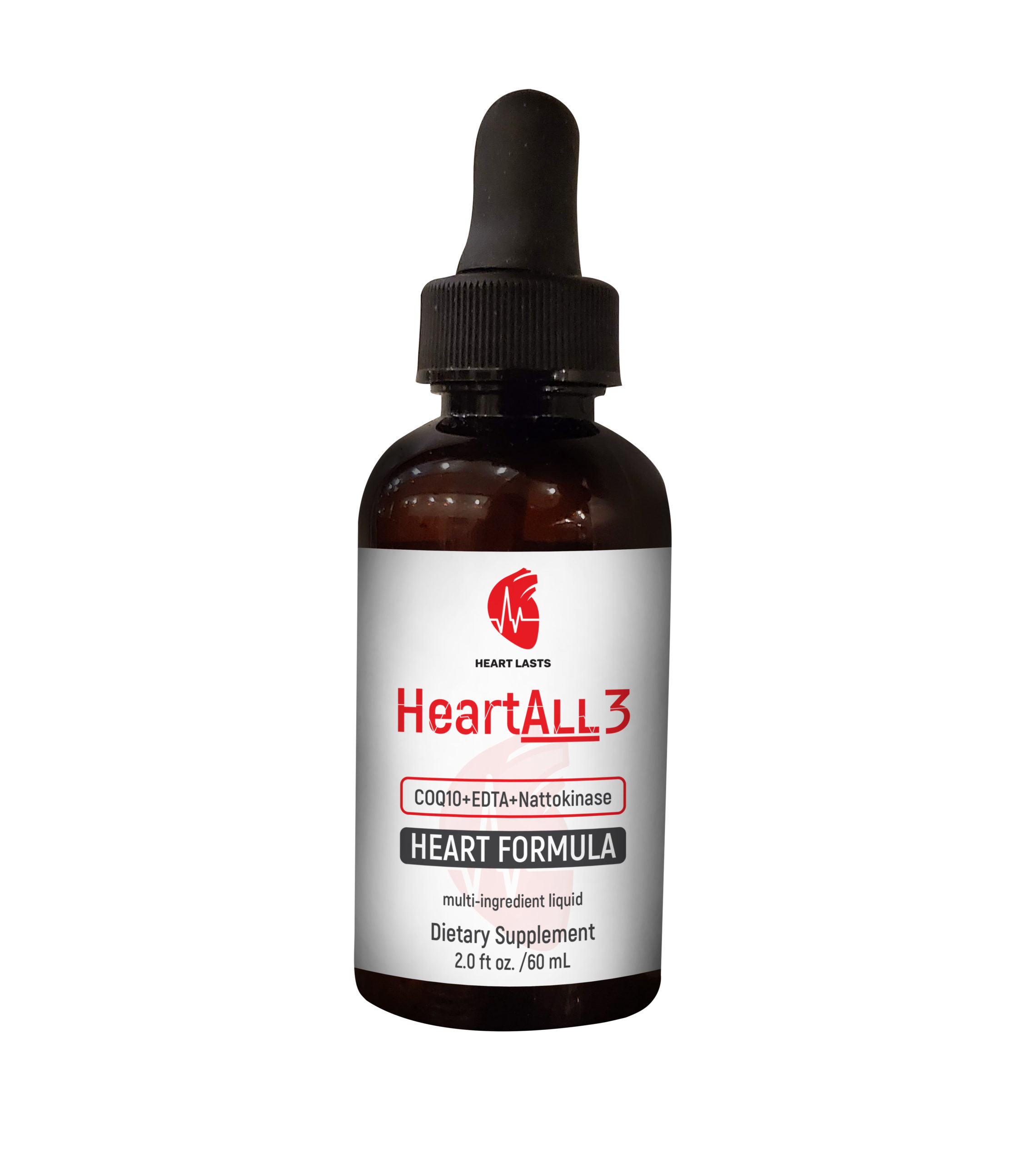 HeartAll3 by HeartLasts New-Mockup-scaled Product Page